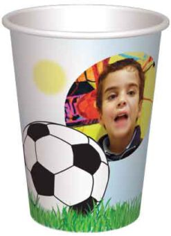 כוס כדורגל