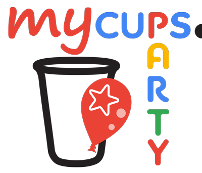 MyCups.Party